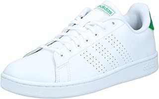 حذاء ادفانتج الرياضي من اديداس للرجال