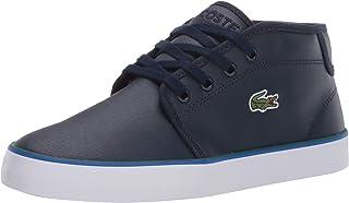Kids' Ampthill Sneaker