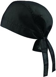 Cappello Visiera Visiera Cappello Unisex Cappello Cuoco Cappello Cuoco Cappello MISEMIYA Pepe Rosso Pack*1 Ref.033