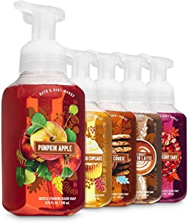 Best bath and body works holiday Reviews