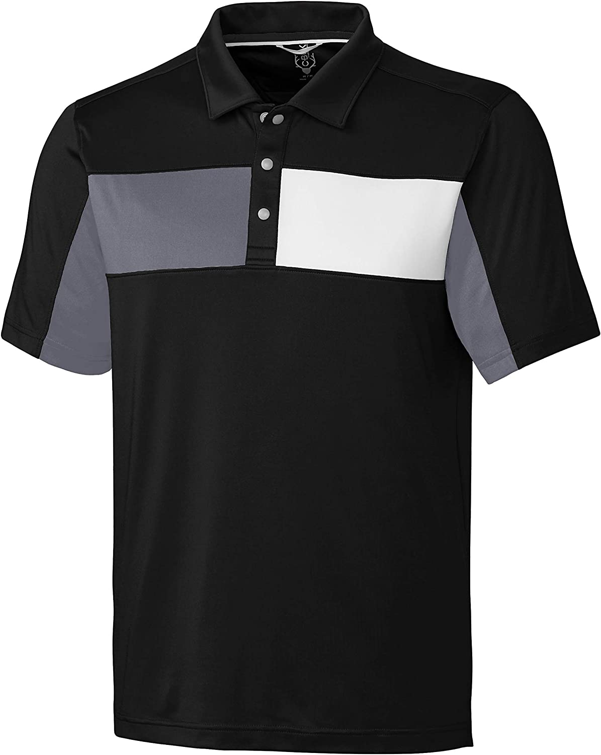 CBUK Men's Polo Challenge the lowest price of Manufacturer regenerated product Japan