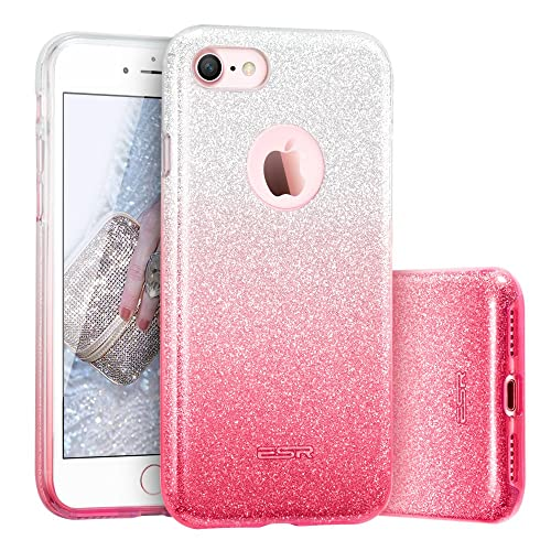 Ombre iPhone 7 Case  Amazon.com 6944e35350