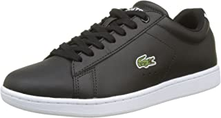 Lacoste Carnaby Evo BL 1 SPW, Women's Sneakers