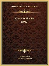 Casey At The Bat (1912)