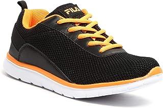Amazon.in: ₹500 - ₹1,000 - Fila: Shoes
