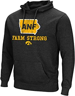 america needs farmers iowa hawkeyes