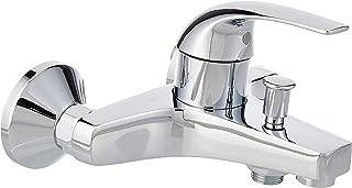 BauCurve OHM bath exp