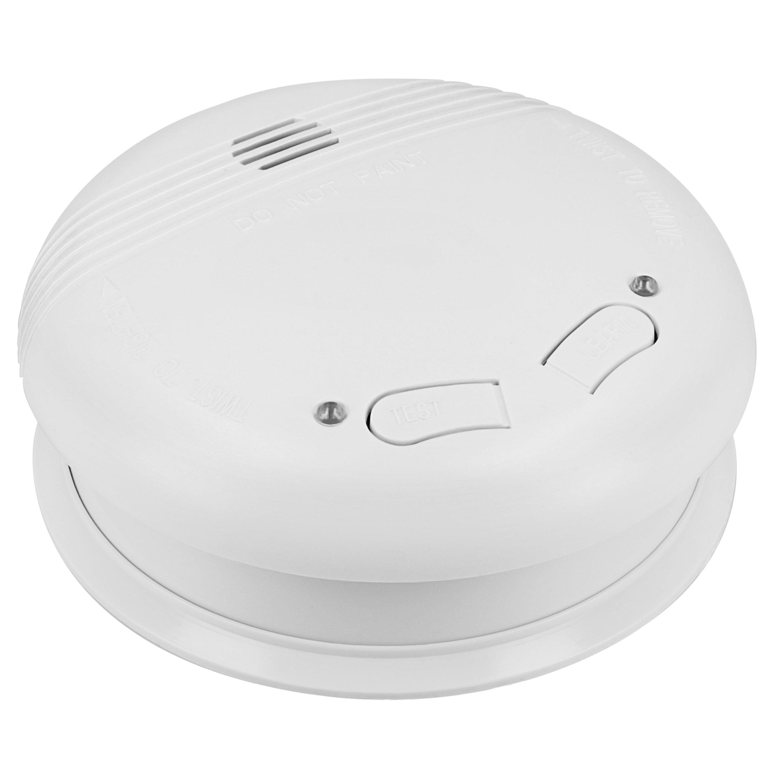 RMF150 Wireless Smoke Detector
