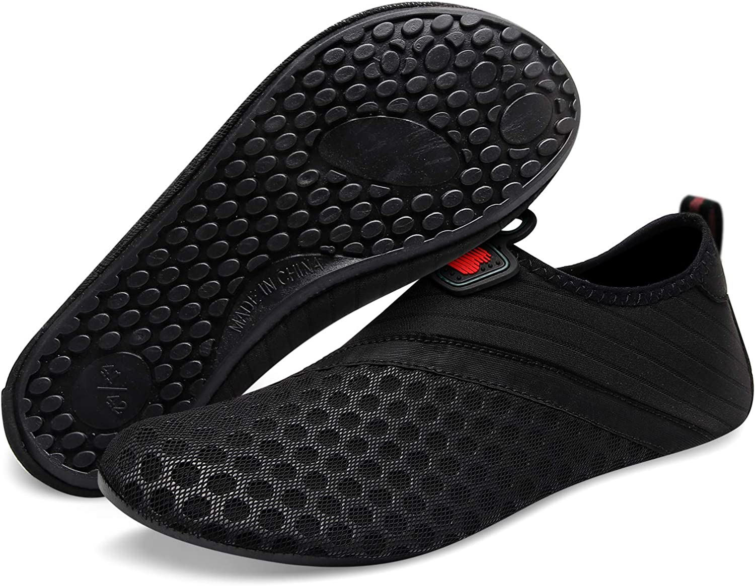 BARERUN Barefoot Quick-Dry Sale special price Water Sports Socks Swi Aqua Price reduction Shoes for