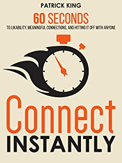 Best instantly connect with anyone Reviews