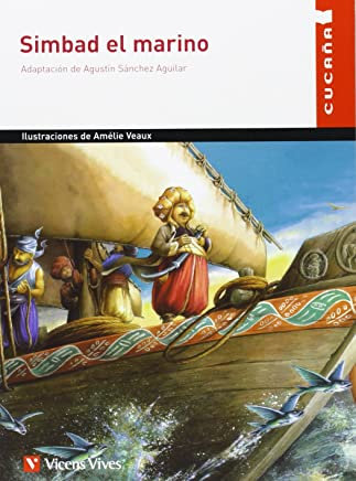 Amazon.es: Grimm - TML Bookstore / Libros de texto: Libros