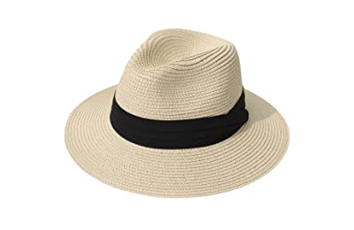 f80051b976e8b Best Rated in Men s Sun Hats   Helpful Customer Reviews - Amazon.com