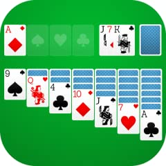 Perfect for all Windows Solitaire fans Solitaire with intuitive Gameplay 1 card or 3 card solitaire game Astonishing graphics And it's FREE, forever!