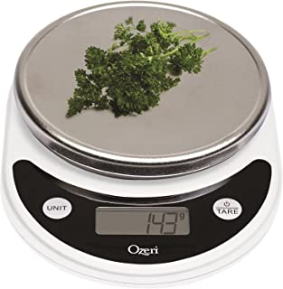 Best Kitchen Scale For Coffee of 2020