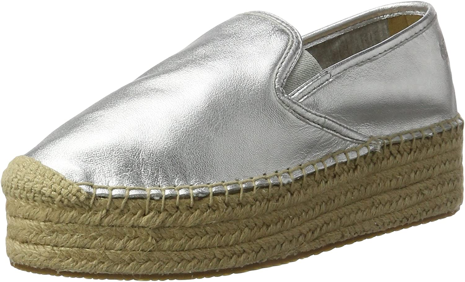 Marc O'Polo Women's 70313833801110 Espadrilles