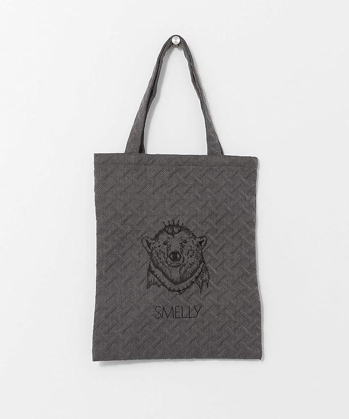 適合しました教えフレームワーク[スメリー] 鞄 エコバッグ エコバッグ レディース