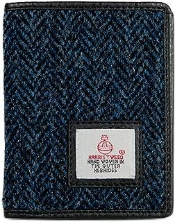 Best harris tweed wallet Reviews