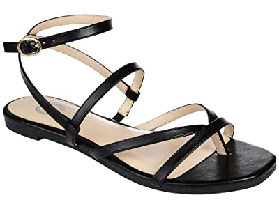 Journee Collection Serissa Sandal
