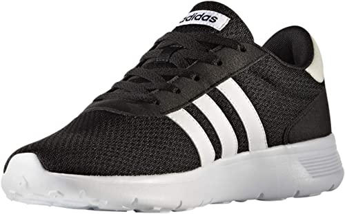 Adidas Lite Racer, Chaussures de Fitness Garçon