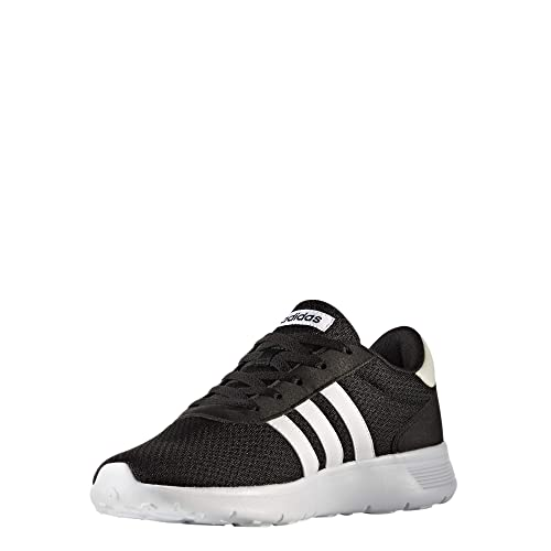 Billige adidas Schuhe: Amazon.de