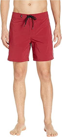 Ever-Ride Boardshorts