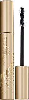 Best stila huge lash Reviews
