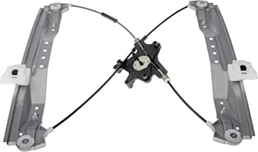 Dorman 749-508 Front Driver Side Power Window Regulator for Select Models