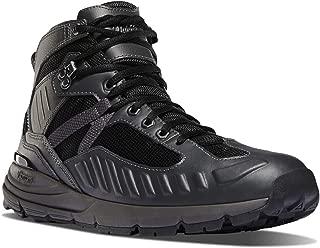 """Danner Men's Fullbore 4.5"""" Waterproof Military and Tactical Boot"""