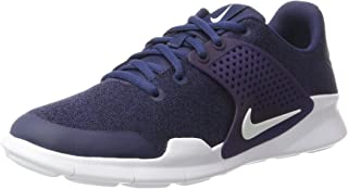 Nike Women's Arrowz Sneaker, Wolf Grey/Black/Pure Platinum, 12 Regular US