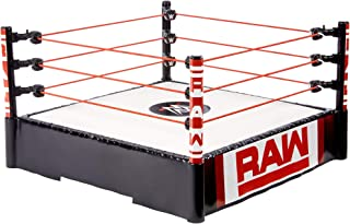 Best wwe steel cage ring Reviews