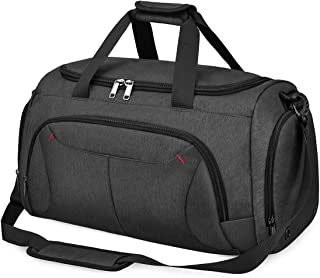 athletic travel bags