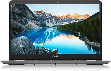 """Dell I5584_i781THSW10s_120 Laptop 15.6"""", Intel Core i7 4.6GHz, 8GB RAM, 1000GB HDD + 128GB SSD, Windows 10"""