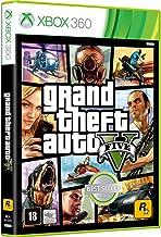 Jogos para Xbox 360 - consulte os preços