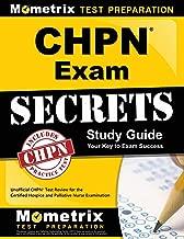 Best chpna study guide Reviews
