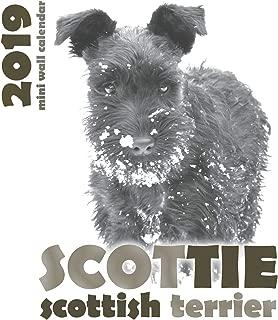 Mejor Mini Scottie Dog de 2020 - Mejor valorados y revisados