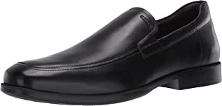 Geox U Calgary D, Loafer Hombre