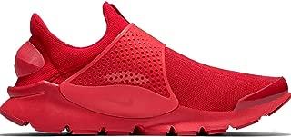 Nike Men's Sock Dart Uniersity Red 819686-600 (SIZE: 8)