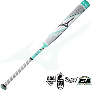 Amazon ca: Mizuno - Bats / Softball: Sports & Outdoors