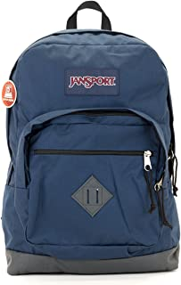 Backpack City Scout