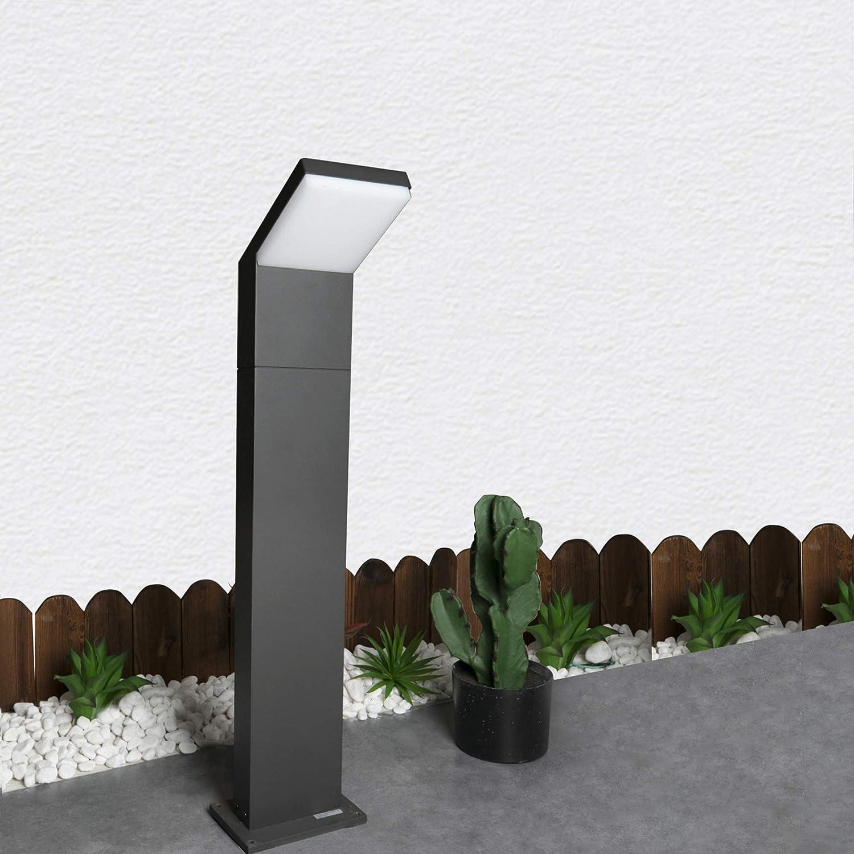 Inowel Light Outdoor 新商品!新型 Pathway LED European G Lights Design Modern おトク