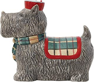 Best ceramic scottie dog Reviews