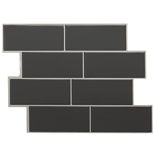 Backsplash Tiles Peel And Stick: Amazon.ca