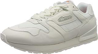 Ellesse 147, Sneaker Uomo