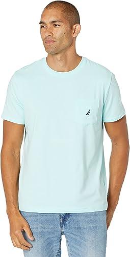 J-Class Pocket T-Shirt