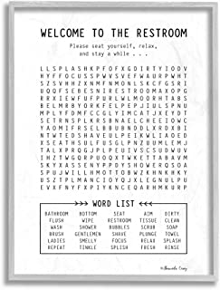 made signs crossword
