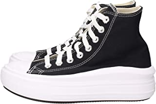 Converse Chuck Taylor all Star Seasonal, Scarpe da Ginnastica Donna