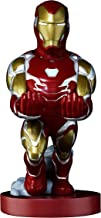 """$44 » Cable Guy - Marvel """"Iron Man"""""""
