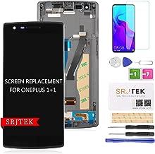Best oneplus 1 screen repair Reviews