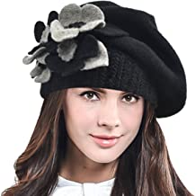 Best classic french beret knitting pattern Reviews
