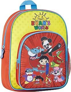 Mochila Escolar Para Niño y Niña, Mochilas Escolares Infantiles, Mochilas Bebe Guarderia, Backpack, Mochila Primaria Niña, Bolso Infantil Niños